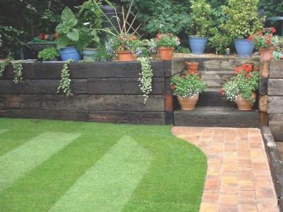 Lawns Manchester