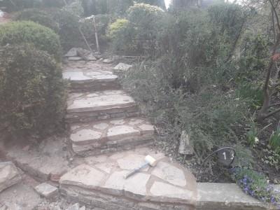 Bricklayers [service_area]