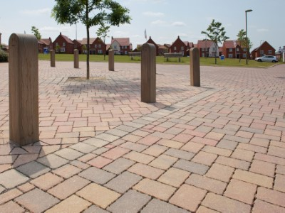 Permeable Driveway Manchester